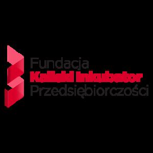fundacja-kaliski-inkubator-przedsiebiorczosci