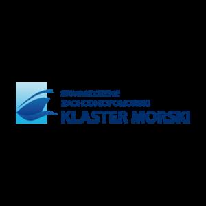 zachodniopomorski-klaster-morski