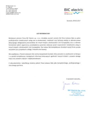 zak-lukasz_referencje